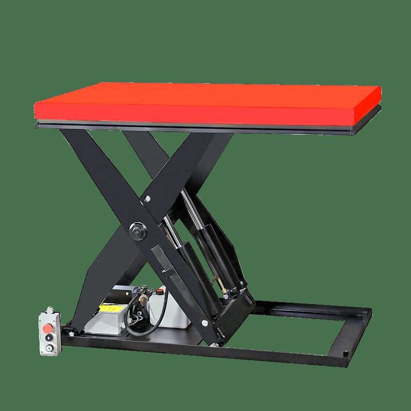Подъемный стол PROLIFT HIW4.0EU