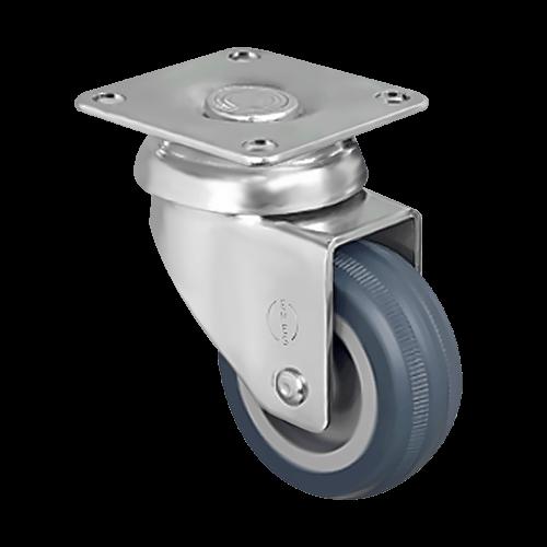 Аппаратное поворотное колесо EP01 MKT 50
