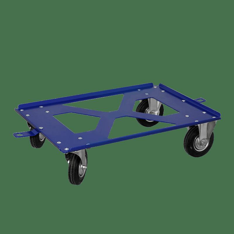 Стандартная платформенная тележка Скейт