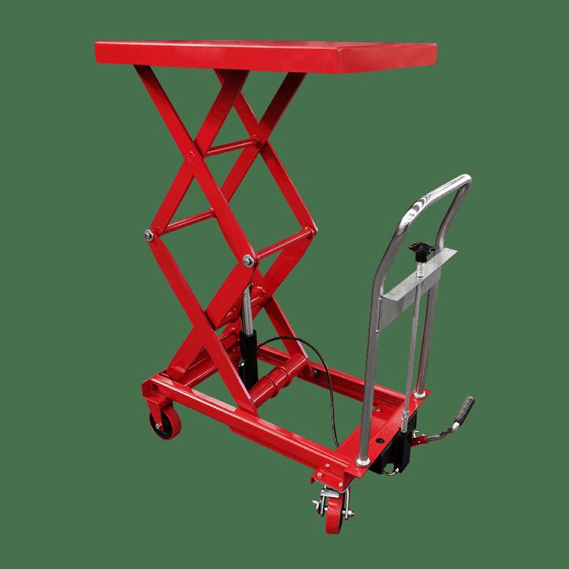 Подъемный стол PROLIFT TFD50